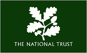 National Trust: a mini series